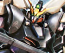 1/100 MG Gundam Deathscythe Hell EW Ver.
