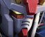 1/144 Real Grade GAT-X105 Aile Strike Gundam