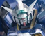 1/100 MG Gundam AGE-1 Spallow