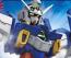 1/48 MEGA SIZE MODEL Gundam AGE-2 Normal