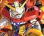 BB Devil Gundam (No245)