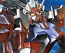1/144 HG Aile Strike Gundam (Remaster)