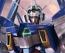 1/100 MG Gundam AGE-2 Normal