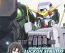 1/200 HCM Pro Gundam Dynames