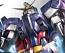 1/144 HG Gundam AGE-1 Full Glansa