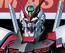 1/144 Gundam Astray Red Frame
