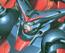 1/144 Master Gundam