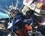 1/100 MG Aile Strike Gundam Ver. RM