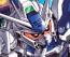 BB Hi Nu Gundam