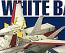 1/1700 EX-31 White Base