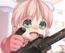 1/1 ID-3 Hoi Hoi San Heavy Arms Version