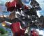 1/144 HGBC Build Custom: Amazing Booster