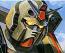 1/60 Full Armor Gundam