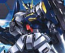 1/144 HGBF Build Gundam Mark-II