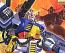 1/100 MG Perfect Gundam