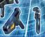1/144 HGBC Build Custom: Amazing Weapon Binder