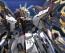 1/60 PG Strike Freedom Gundam