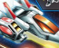 1/144 HGBC Universe Booster Plavsky Power Gate