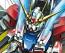 1/144 HGBF Star Build Strike Gundam Plavsky Wing