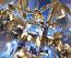 1/100 MG Unicorn Gundam 03 Phenex (Fenix)