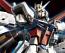 1/144 HGCE Aile Strike Gundam
