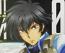 Gundam 00 the Movie: Awakening of the Trailblazer: Roman Album