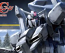 1/144 HGUC Zeta Plus (Unicorn Ver.)