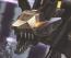 1/72 Highend Master Model Shadow Fox