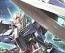 1/144 HG 00 Gundam Seven Sword/G