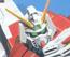 1/144 Rising Gundam