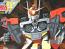 1/144 Gundam Heavy Arms (with figure)
