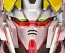 1/60 PG Unicorn Gundam