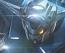 1/144 HG Optional Unit Space Backpack for Gundam G-self