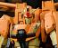 1/100 MG MSZ-006-3B Zeta Gundam 3B Gray Zeta