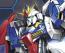 1/144 HGBF Lightning Z Gundam