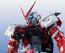 1/144 Real Grade Gundam Astray Red Frame