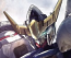 1/100 Gundam Barbatos