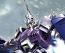 1/144 HG Gundam Kimaris Trooper