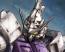 1/100 Gundam Kimaris Trooper