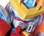 SD Gundam EX-Standard Try Burning