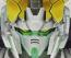 1/60 PG Unicorn Gundam (Final Battle Version)