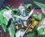 1/144 HGBF Gundam 00 Shia QAN[T]