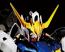 1/100 High-Resolution Model Gundam Barbatos