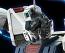 1/100 MG Full Armor Gundam [Gundam Thunderbolt] Last Session Ver.