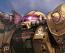 1/144 HG MS-06CK Zaku Half Cannon (Gundam The Origin Ver.)