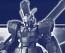 1/144 HG Crossbone Gundam X2