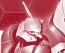 1/144 HGBF Gerbera Tetra (Kirara Custom)