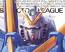 1/100 MG Victory Two Gundam Ver. Ka