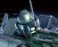 1/144 HGUC GM Sniper II