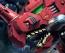 1/72 Highend Master Model EZ-004 Red Horn